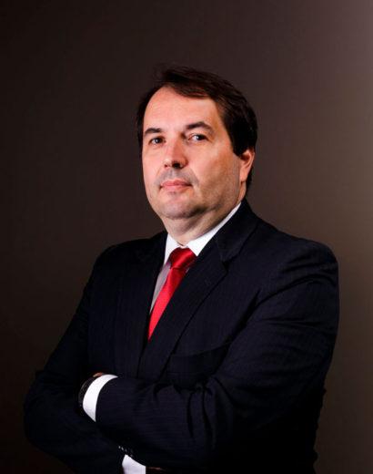 Ricardo Lopes Godoy