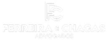 Ferreira e Chagas