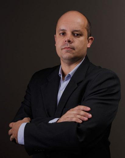 Jocelmo Machado da Silva