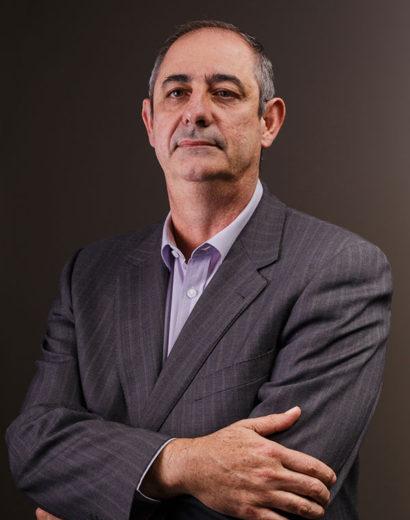 Marcelo Nespoli