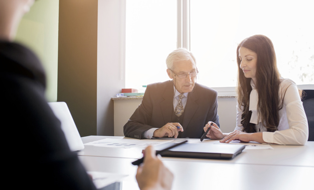 Saiba o que é ISO 9001 e a importância do certificado para as empresas
