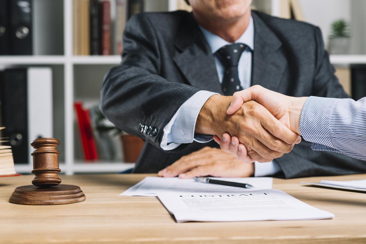 A importância de se ter uma equipe capacitada em um escritório de advocacia