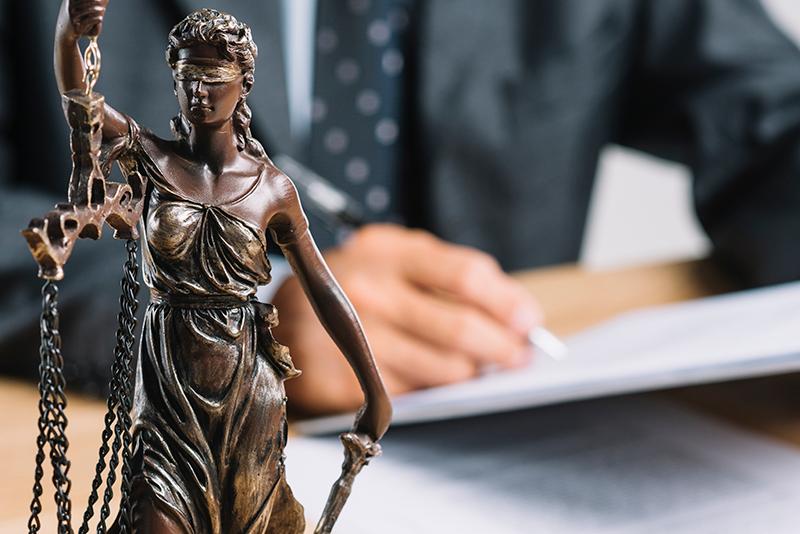 Entenda a importância do Código de Ética e os 4 pilares que o sustentam