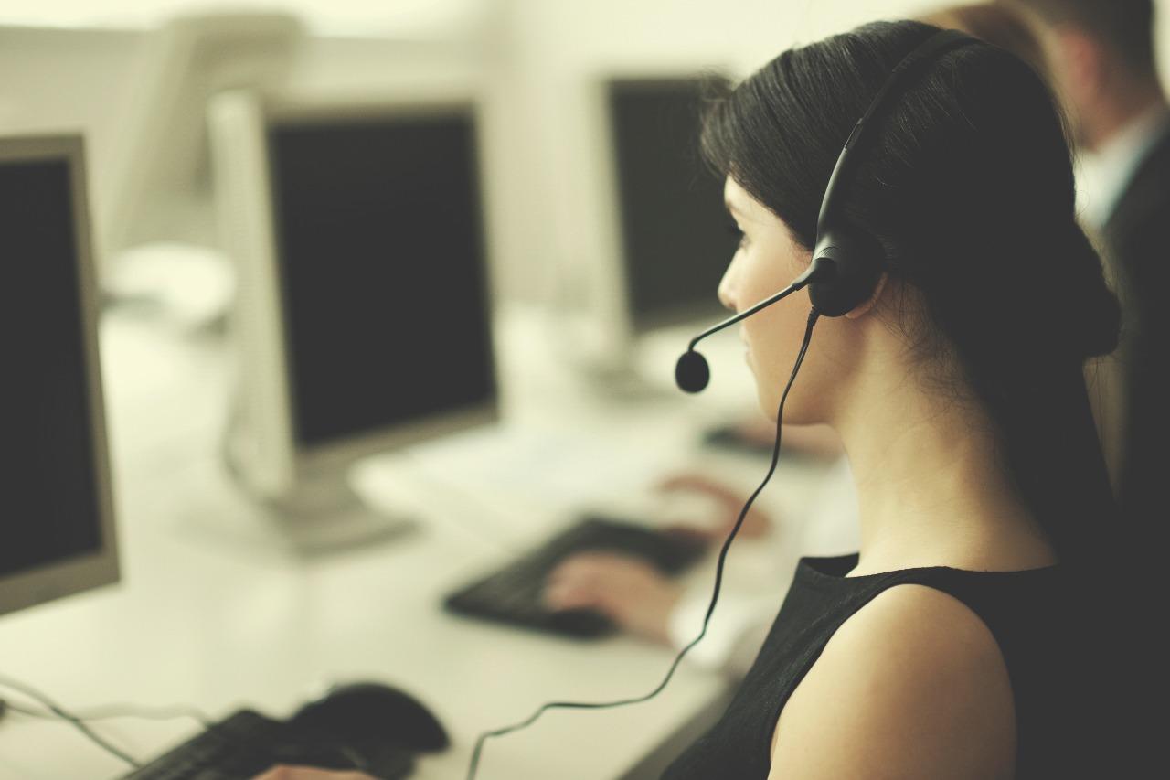 3 pontos de atenção na hora de oferecer o serviço de recuperação de crédito para seus clientes