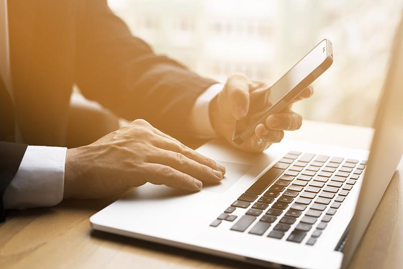 Conheça ferramentas para audiências e diligências em escritórios de contencioso de altos volumes