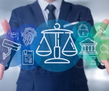 LGPD e como o Ferreira e Chagas está se adequando à nova lei