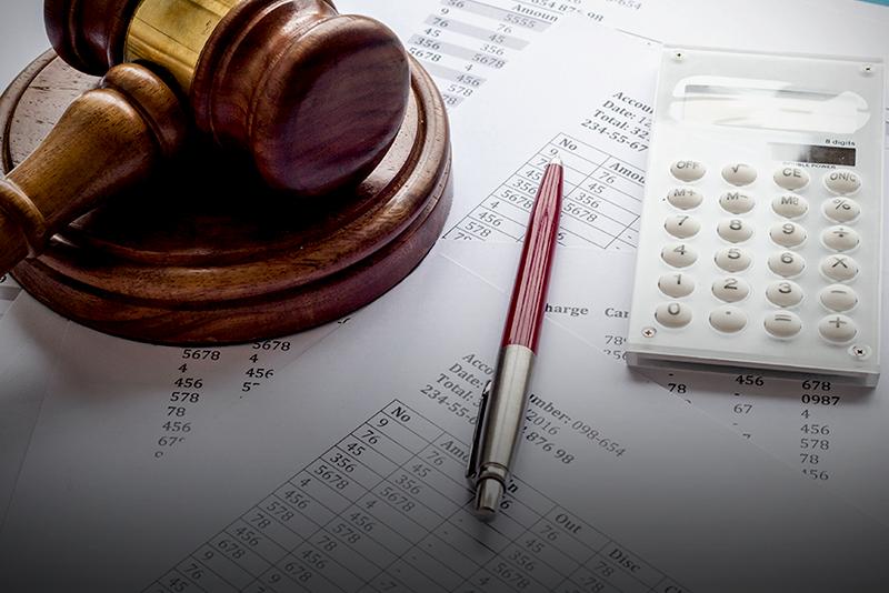 Respeito ao Fluxo de Caixa: a Lei 13998/20 e a capacidade contributiva