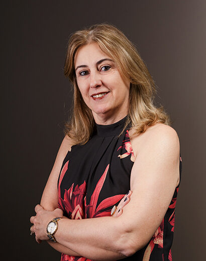 Ivana Sudano