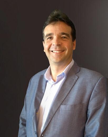 Luis Paroli