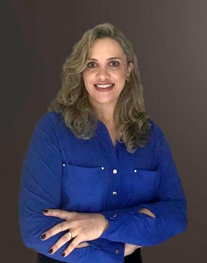 Márcia Dominicale