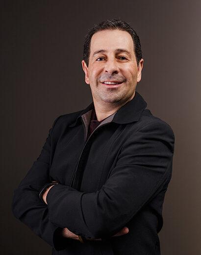 Paulo Fraga