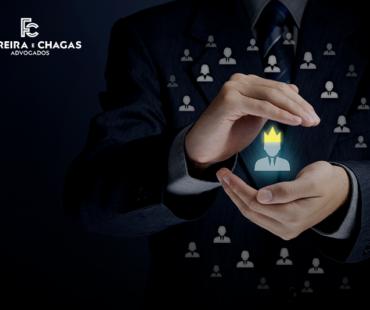 Diretoria de Relacionamento com o Cliente: o cliente como foco