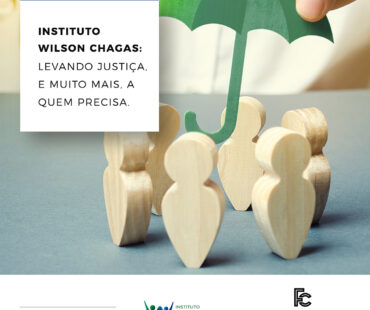 Instituto Wilson Chagas